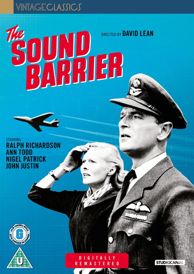the-sound-barrier-restored