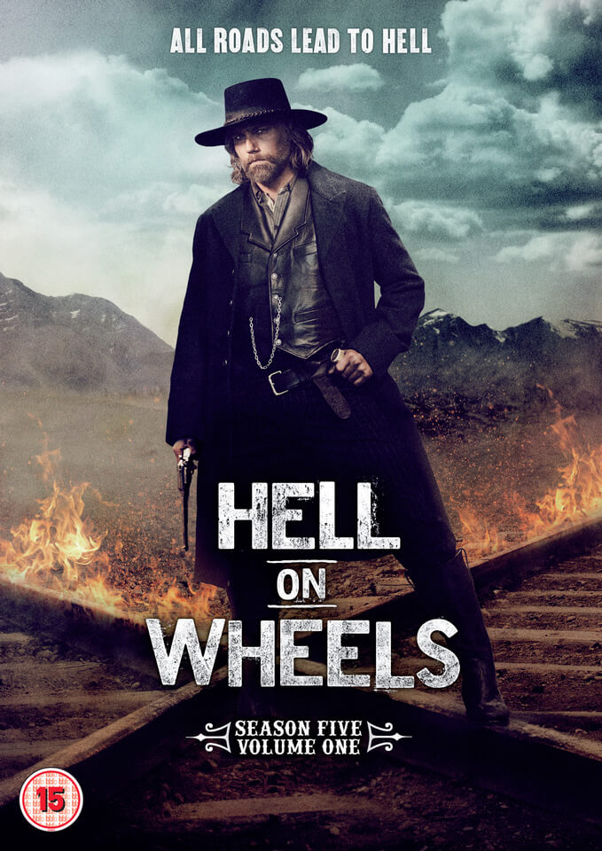 hell-on-wheels-season-5-volume-1