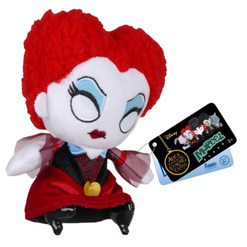 alice-through-the-looking-glass-iracebeth-mopeez-plush