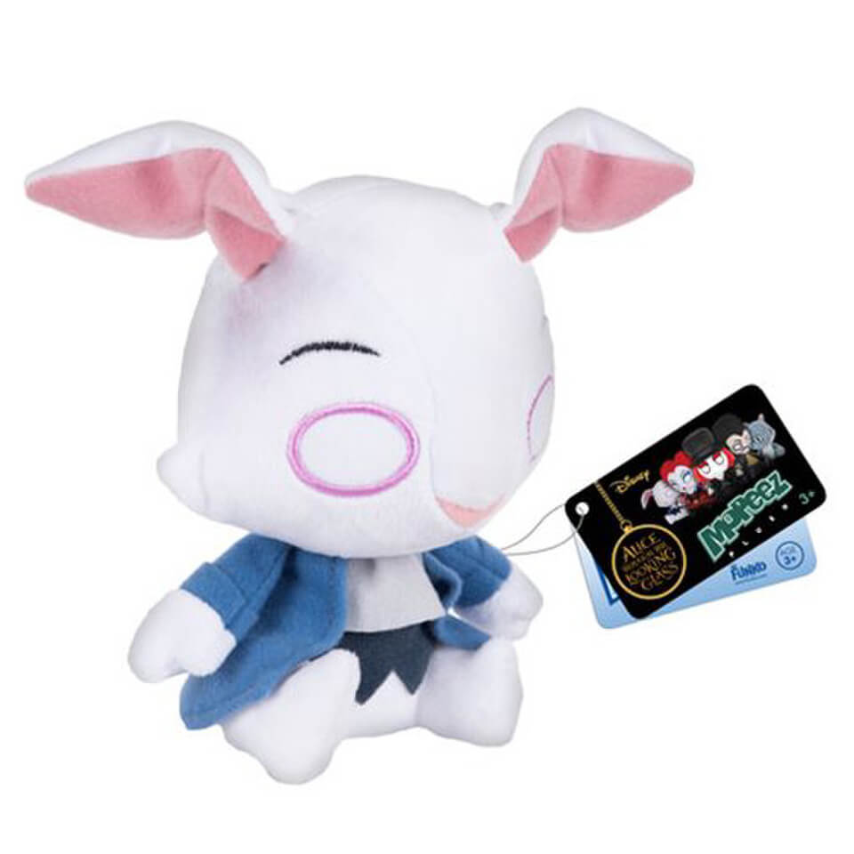 alice-through-the-looking-glass-mc-twisp-mopeez-plush