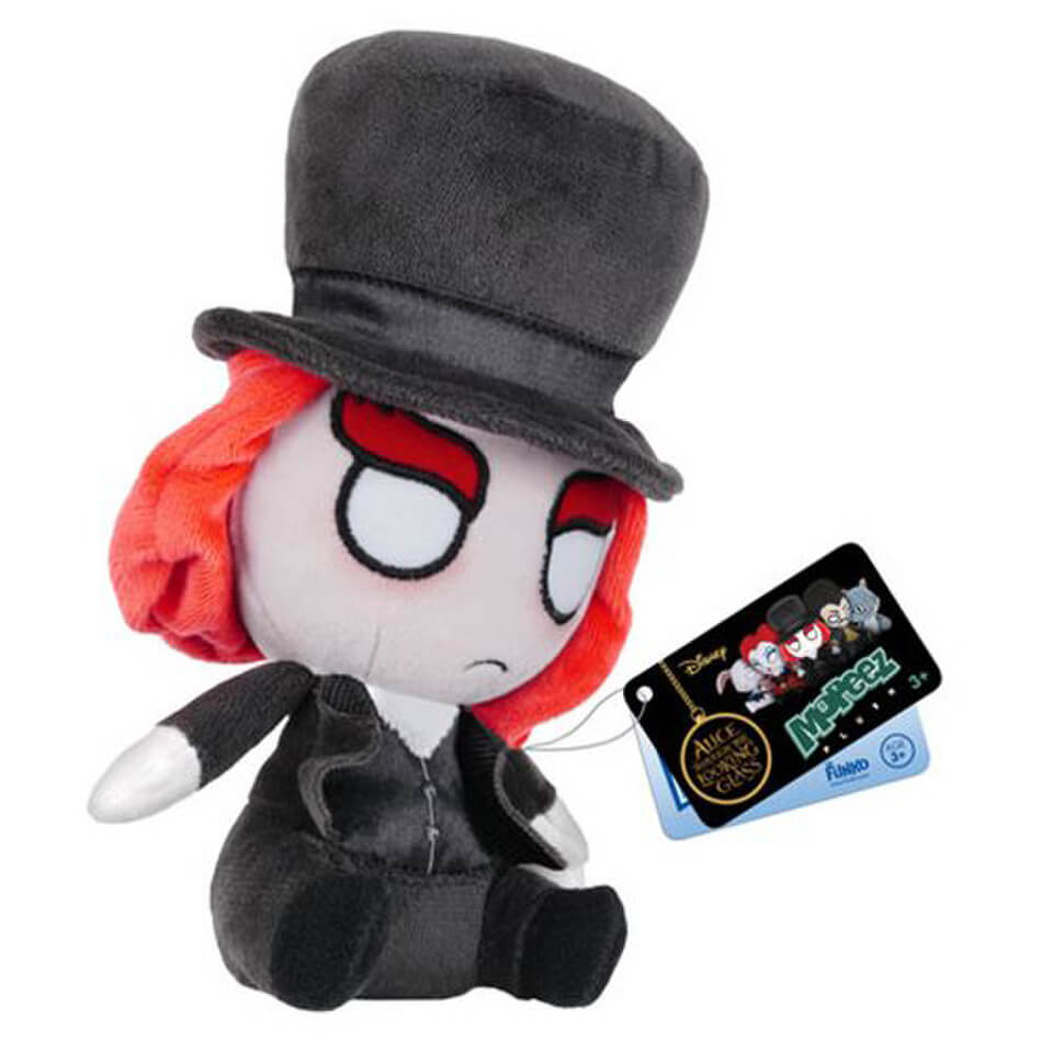 alice-through-the-looking-glass-mad-hatter-mopeez-plush