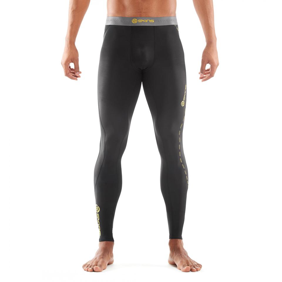 skins-dn-amic-men-long-tights-black-l