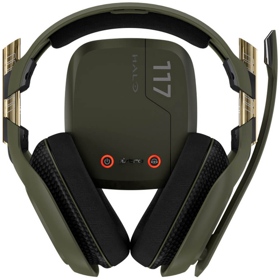astro-a50-wireless-headset-bundle-halo-edition-black-xbox-one