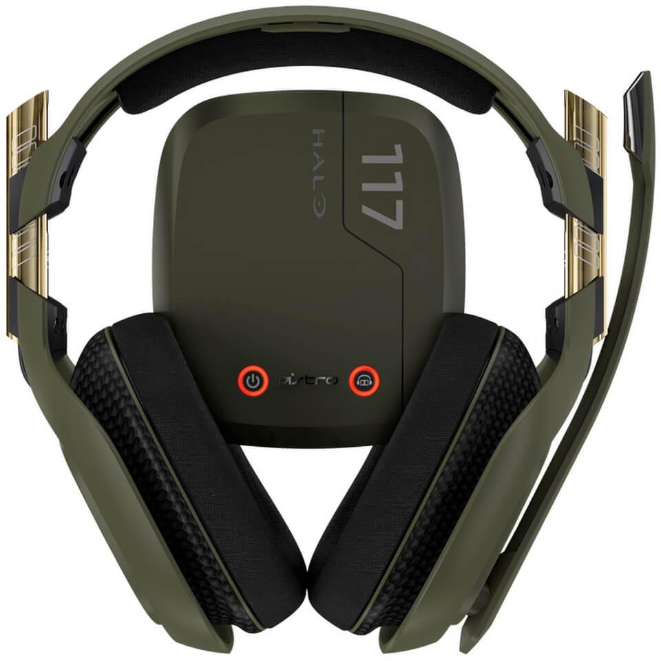 astro-a50-wireless-headset-bundle-halo-edition-black-xbox-one