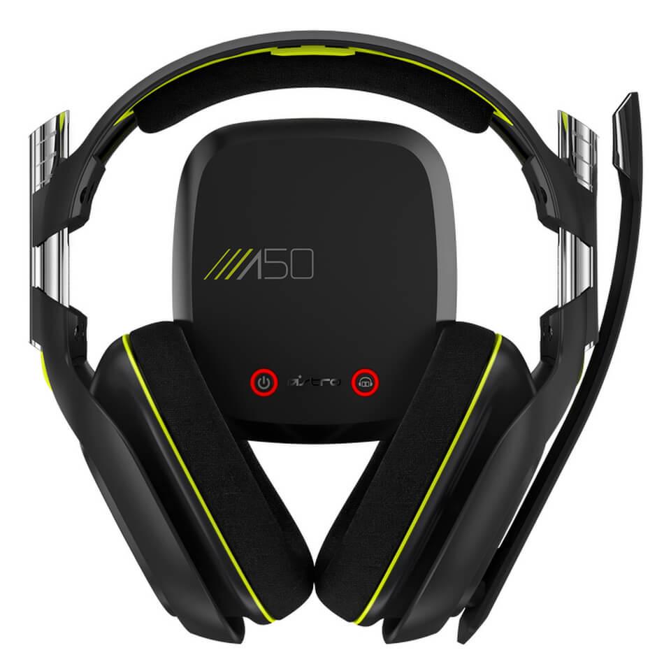 astro-a50-wireless-headset-bundle-black-xbox-onepc