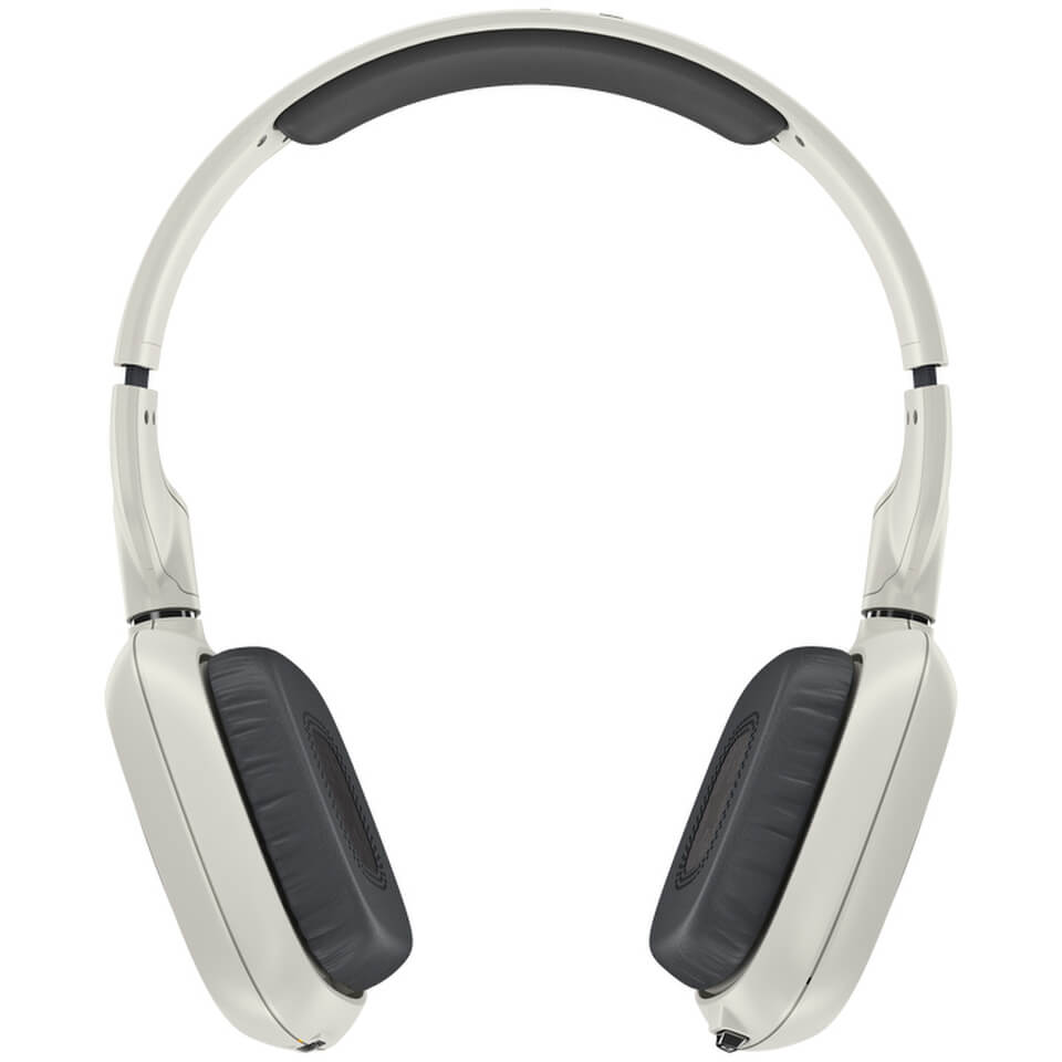 astro-a38-wireless-headset-white-pc