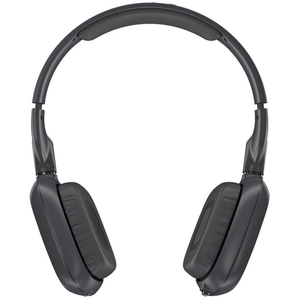 astro-a38-wireless-headset-grey-pc