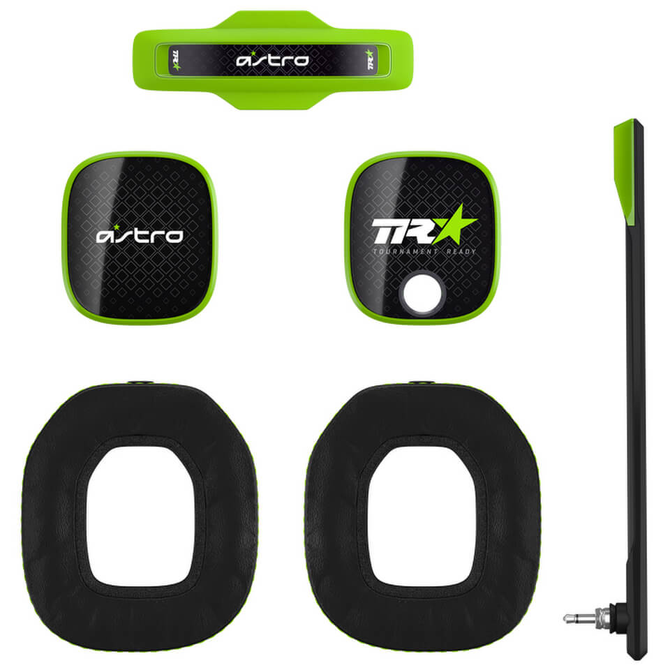 astro-a40tr-mod-kit-green