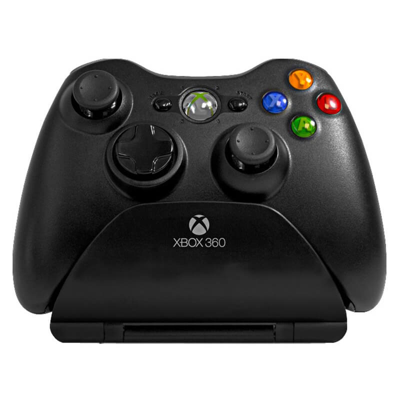 officially-licensed-xbox-360-controller-stand