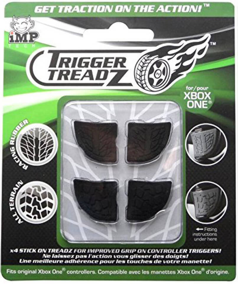 triggertreadz-4-pack-xbox-one