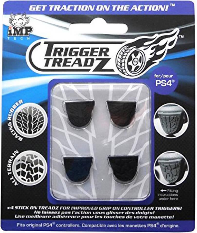 triggertreadz-4-pack-ps4