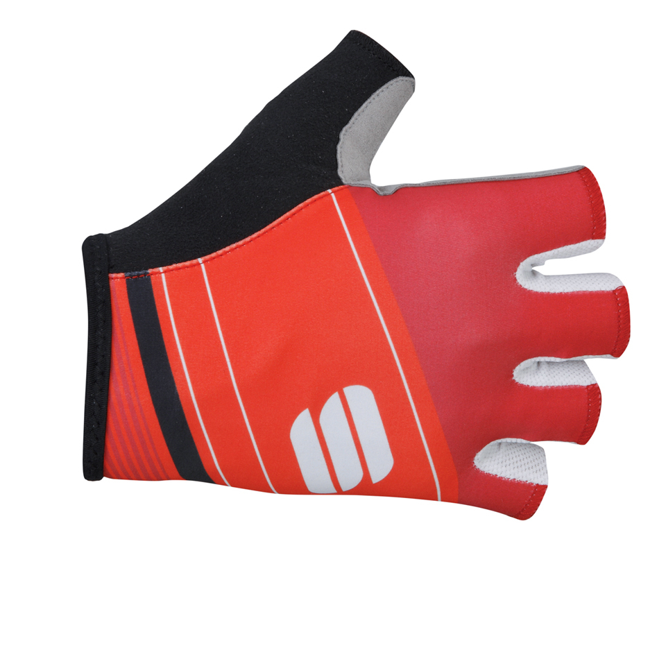 sportful-gruppetto-pro-gloves-red-grey-l