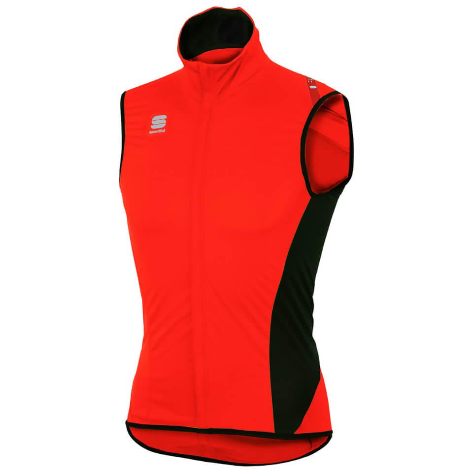 sportful-fiandre-light-no-rain-gilet-red-black-xxl-red-black