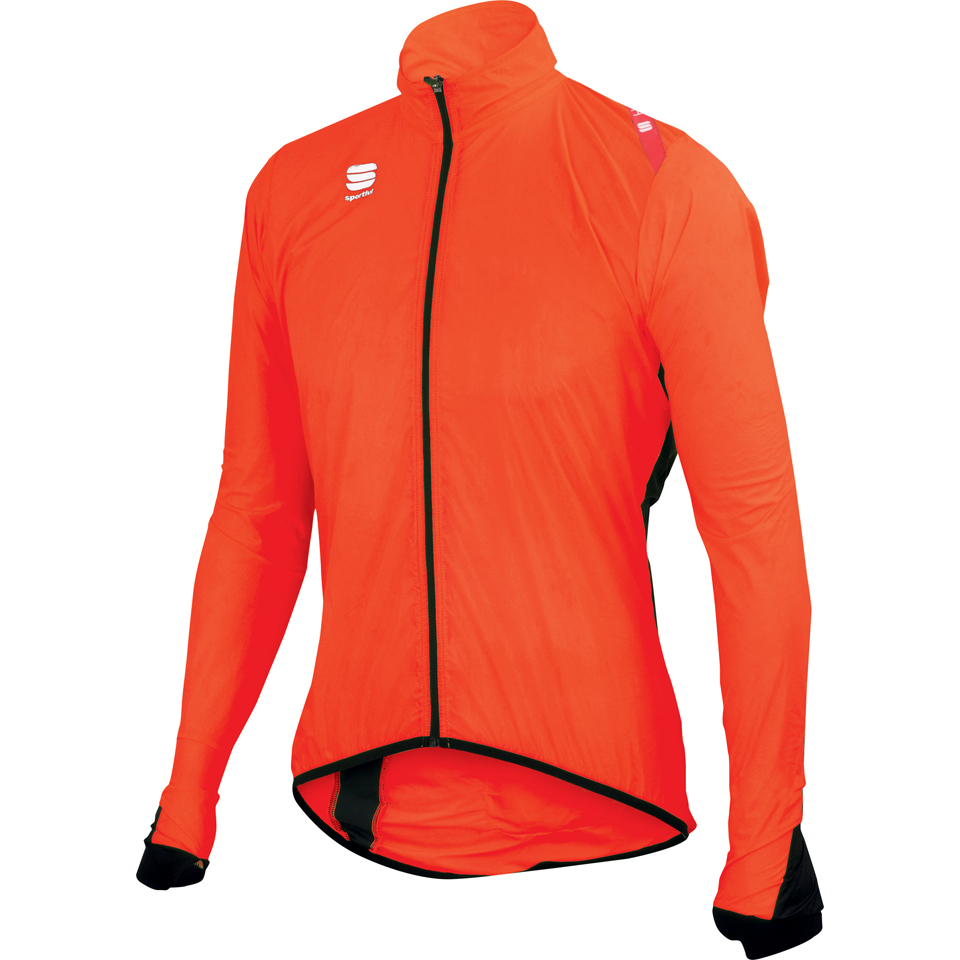 sportful-hot-pack-5-jacket-red-s