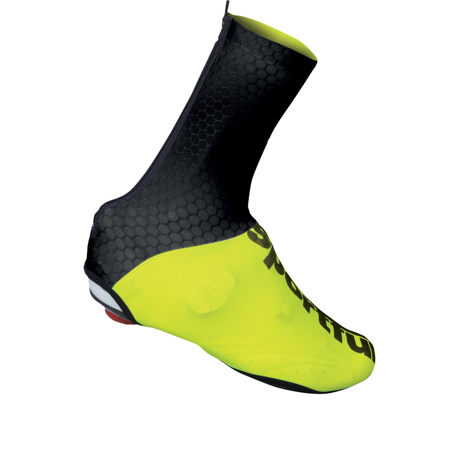 sportful-lycra-shoe-covers-black-yellow-xl