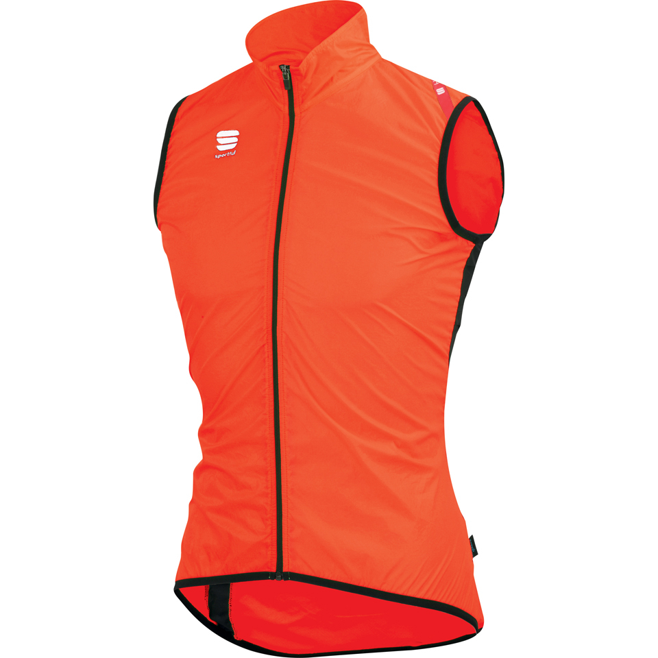 sportful-hot-pack-5-gilet-red-s