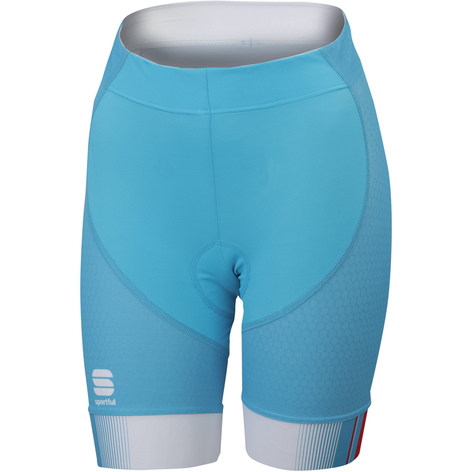 sportful-gruppetto-women-shorts-blue-pink-xs