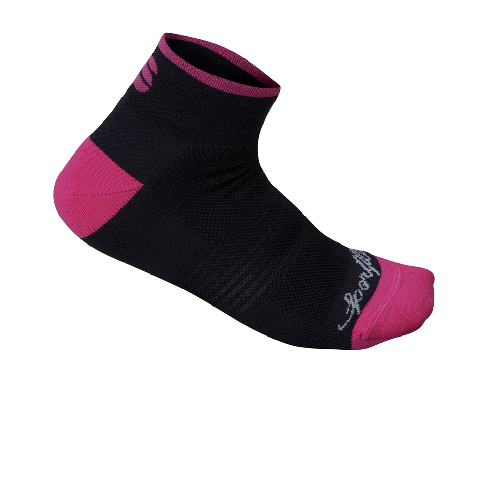 sportful-women-charm-3-socks-black-lxl