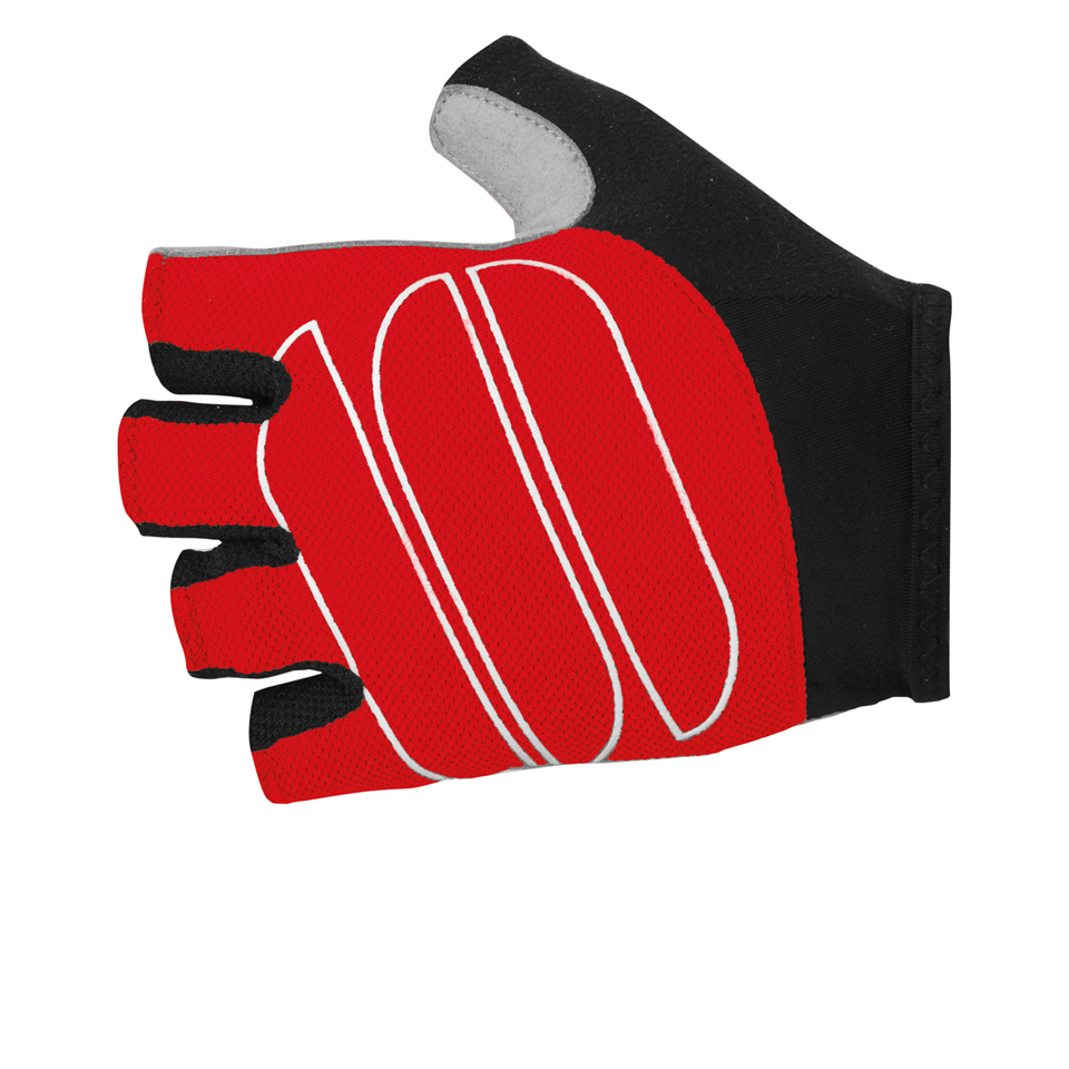 sportful-grommet-childrens-gloves-red-8-years