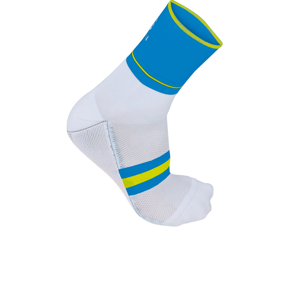 sportful-ac-vuelta-9-socks-whiteblueyellow-s