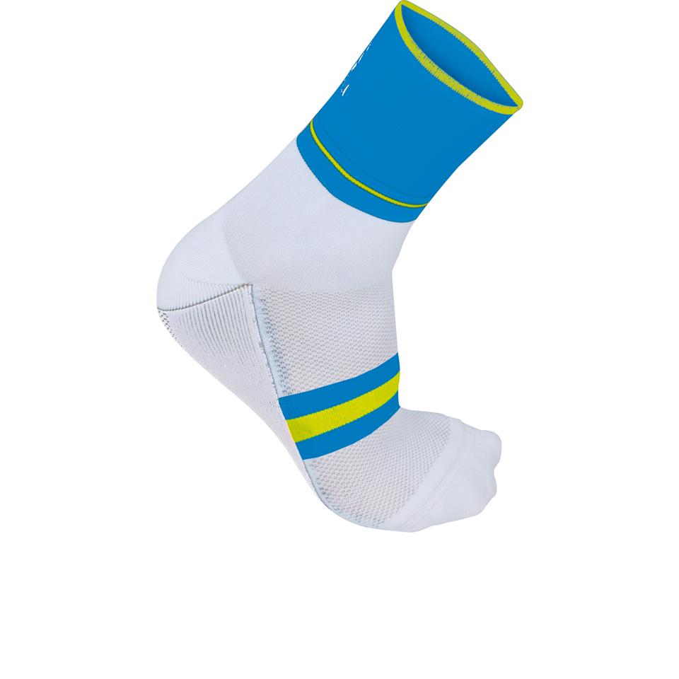 sportful-ac-vuelta-9-socks-whiteblueyellow-s