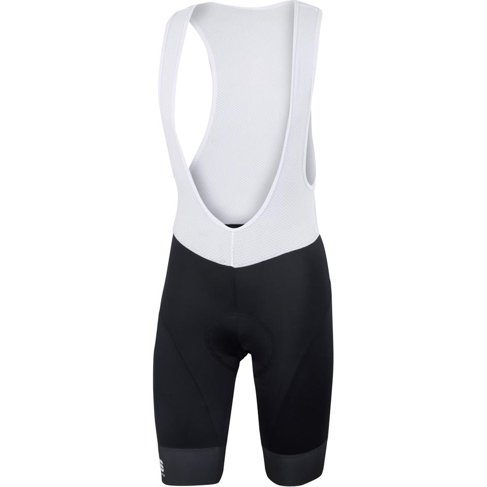 sportful-fiandre-light-no-rain-bib-shorts-black-xl