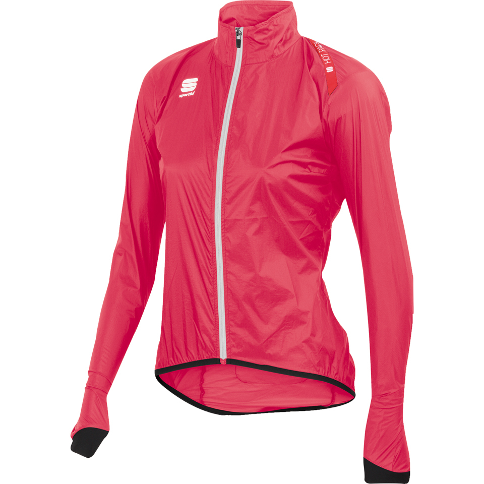 sportful-women-hot-pack-5-jacket-pink-xs