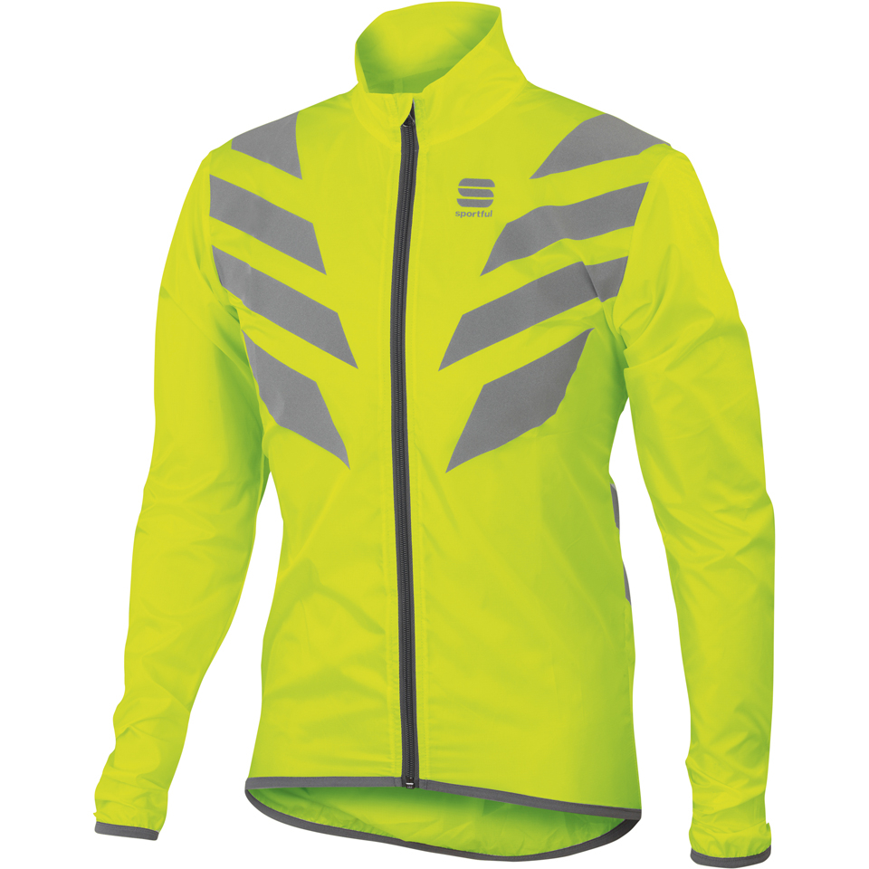 sportful-reflex-jacket-yellow-l-yellow