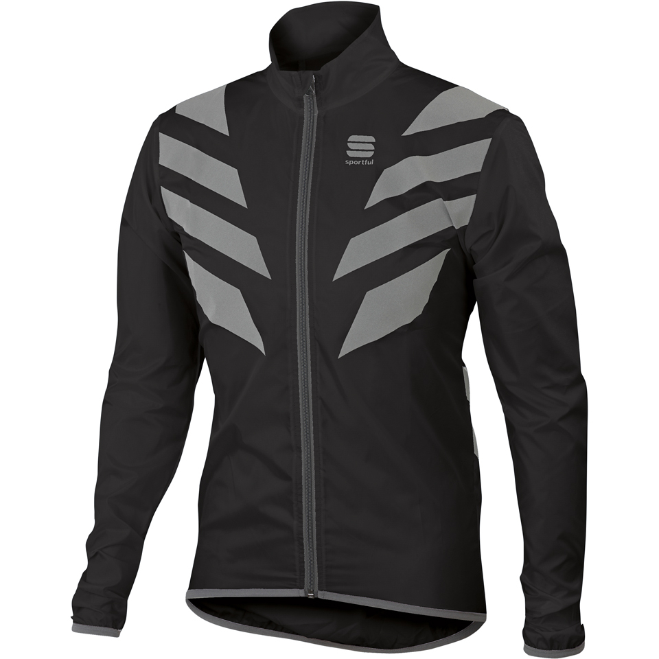 sportful-reflex-jacket-black-xl-black