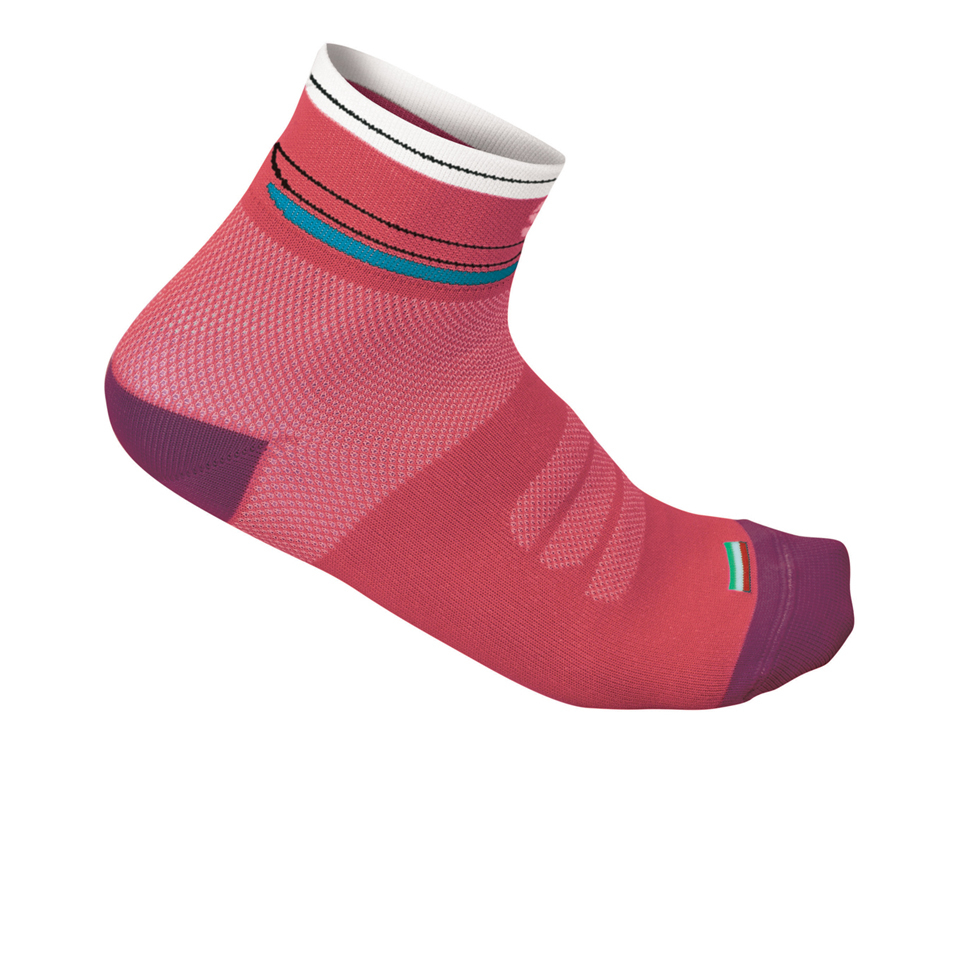 sportful-women-pro-3-socks-pink-l-xl