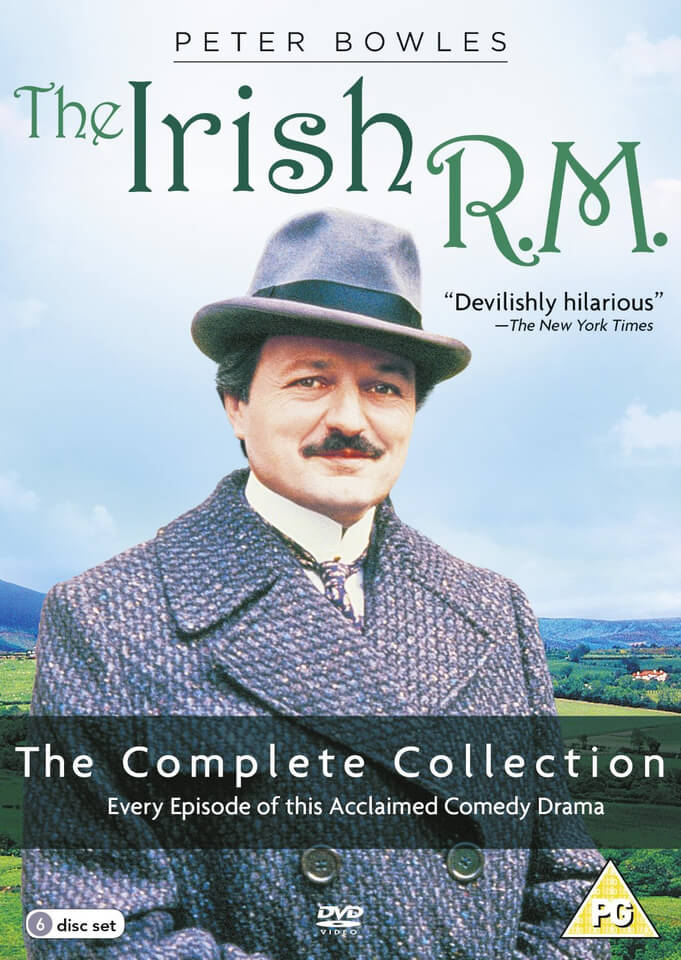 the-irish-rm-complete-series-1-3