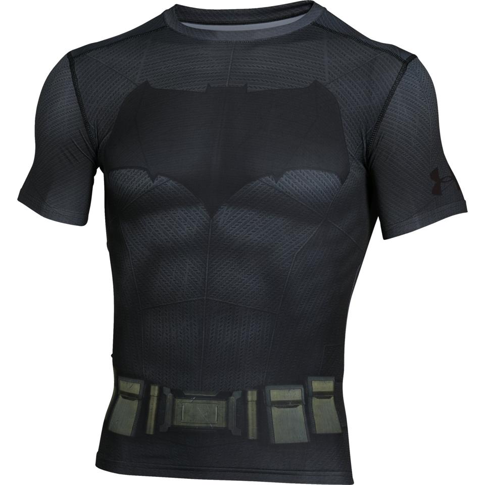 under-armour-men-transform-yourself-batman-compression-short-sleeve-shirt-black-m