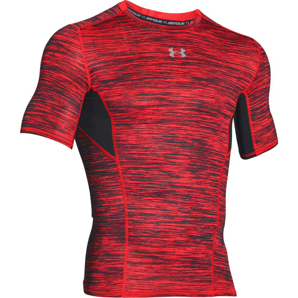 under-armour-men-heat-gear-cool-switch-compression-short-sleeve-shirt-red-xxl