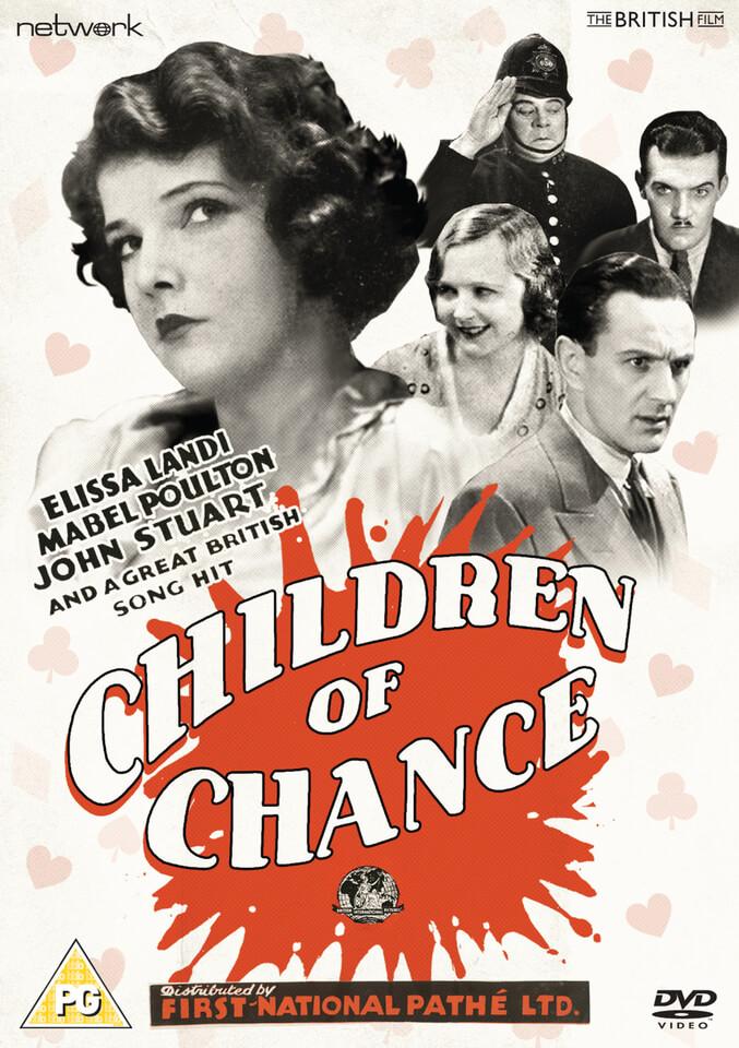 children-of-chance