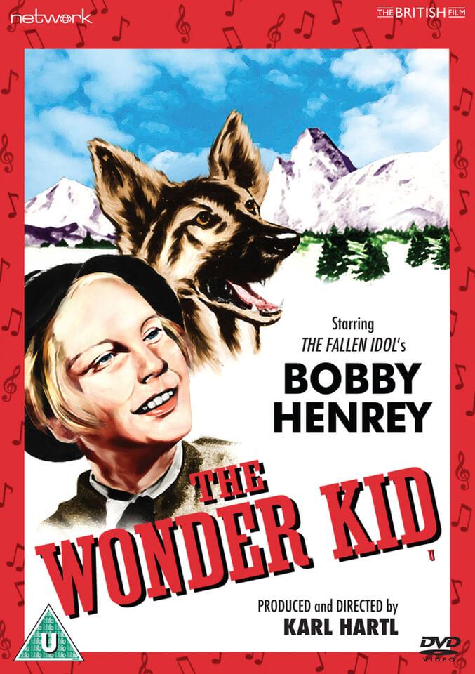 the-wonder-kid