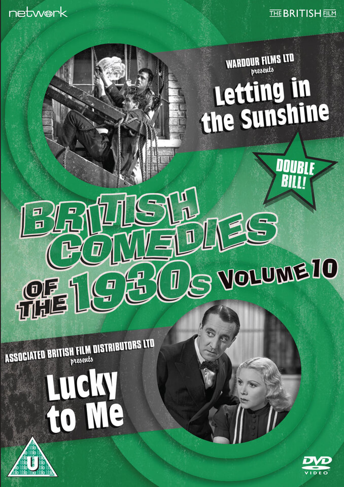 british-comedies-of-the-1930s-vol-10-letting-in-the-sunshinelucky-to-me