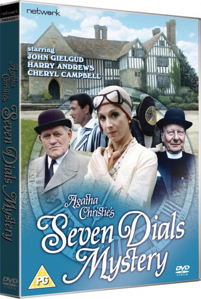 agatha-christie-the-seven-dials-mystery