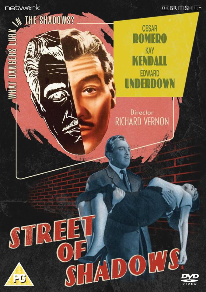 street-of-shadows