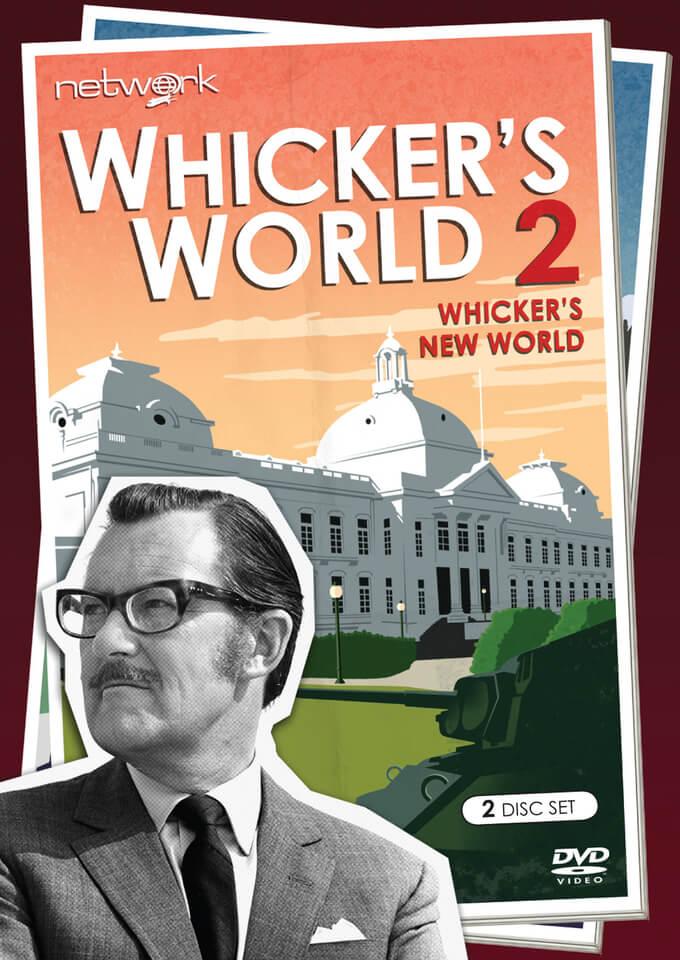 whicker-world-2-whicker-new-world