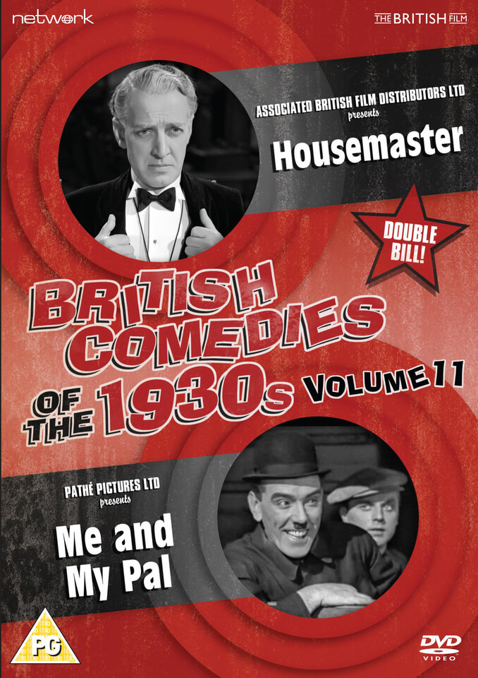 british-comedies-of-the-1930s-vol-11-housemasterme-my-pal
