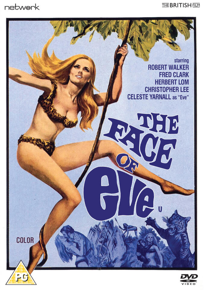 the-face-of-eve