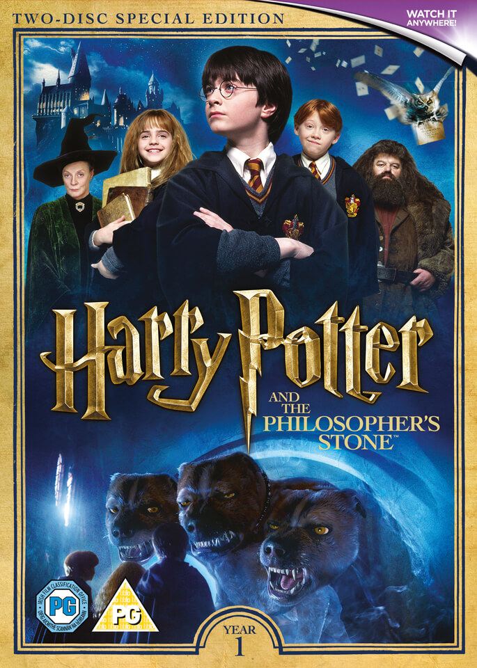 harry-potter-the-philosophers-stone-2016-edition
