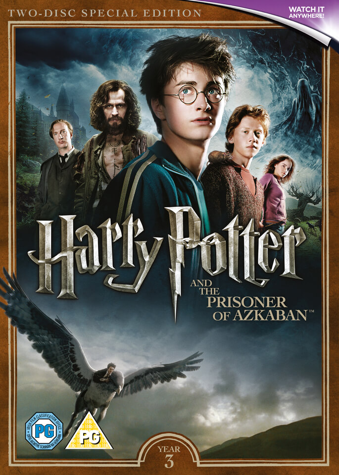 harry-potter-the-prisoner-of-azkaban-2016-edition