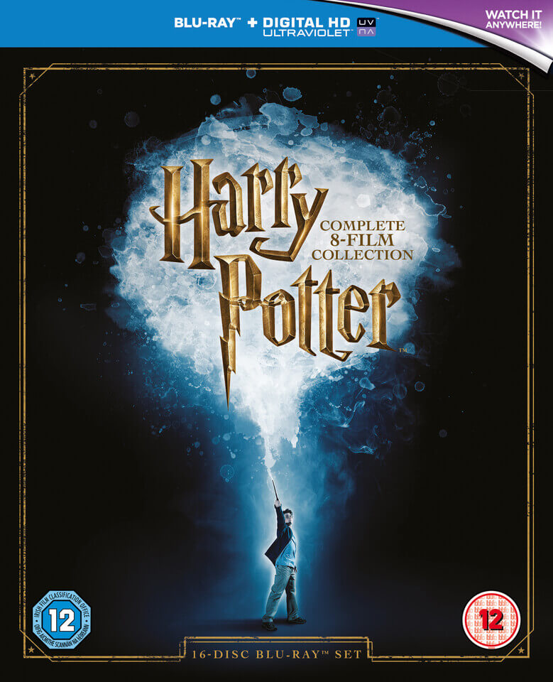 harry-potter-boxset-2016-edition