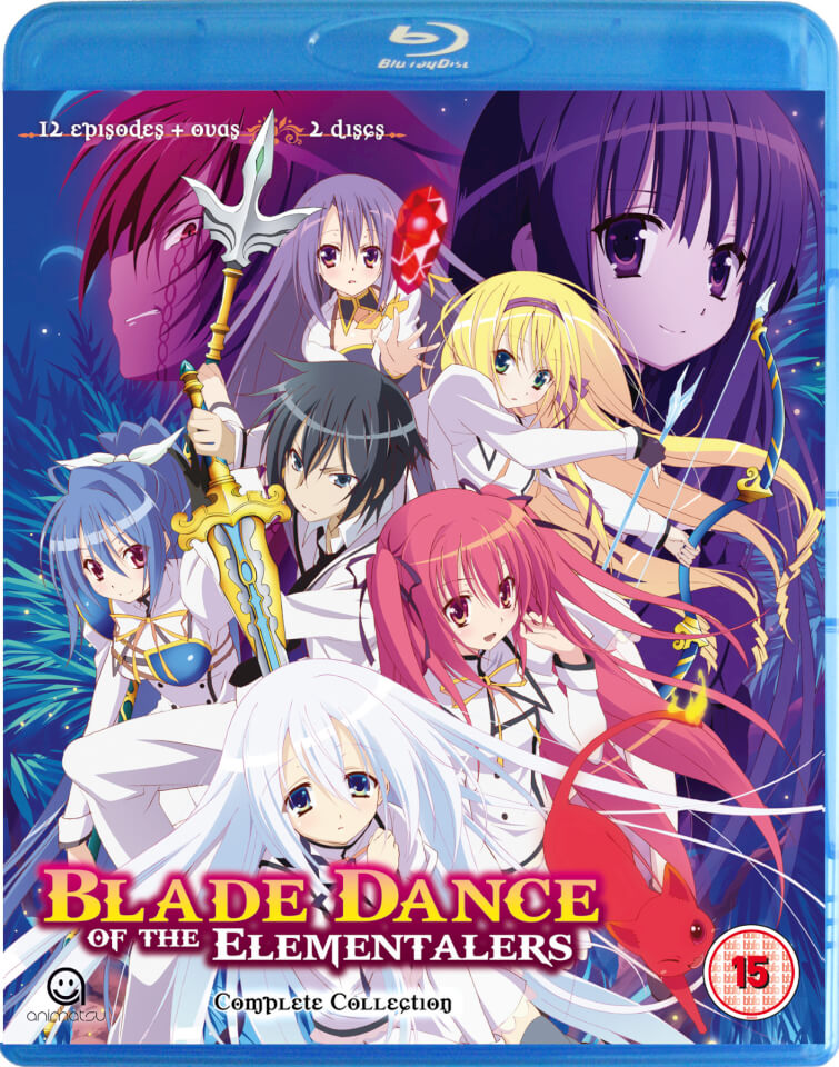 blade-dance-of-the-elementalers-complete-season-1-collection