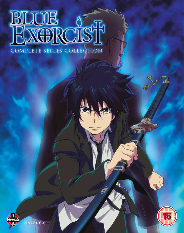 blue-exorcist-the-complete-series-collection-episodes-1-25-ova