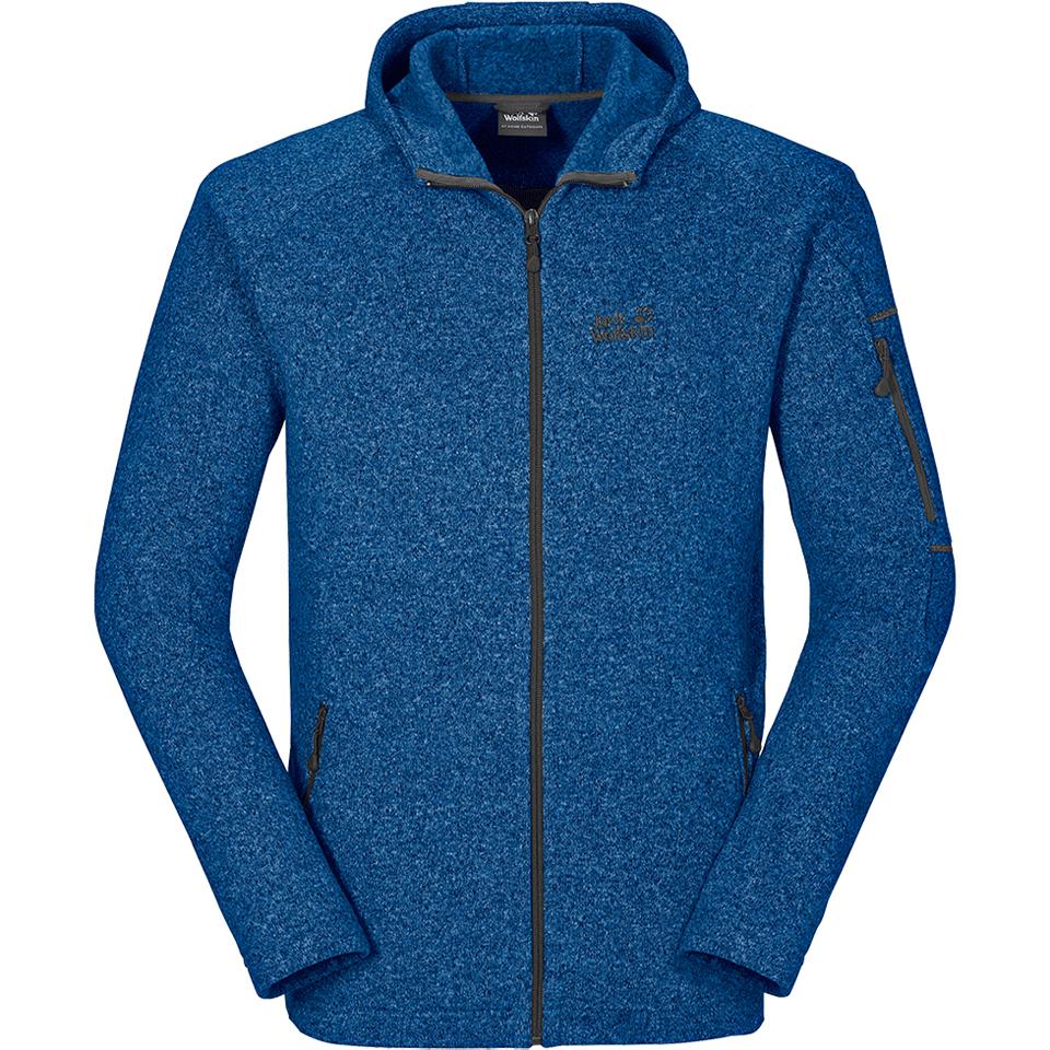 jack-wolfskin-men-caribou-lodge-jacket-classic-blue-s
