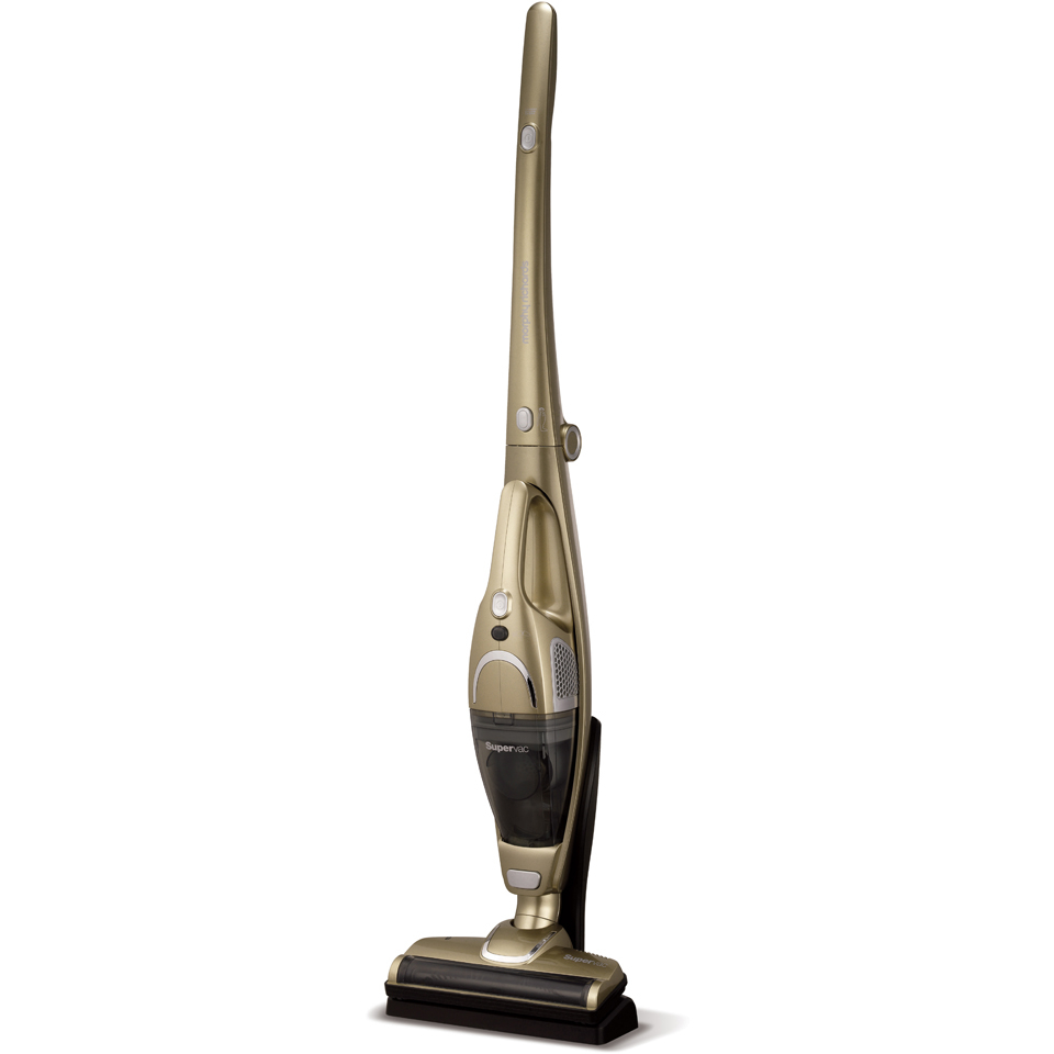 morphy-richards-732003-supervac-2-in-1-vacuum-cleaner-metallic