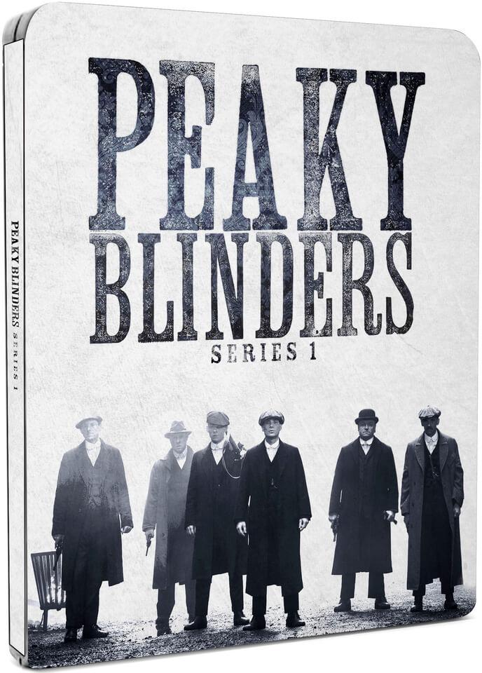 peaky-blinders-series-1-zavvi-exclusive-edition-steelbook-to-2000