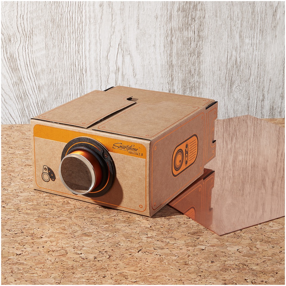 smartphone-projector-20-copper